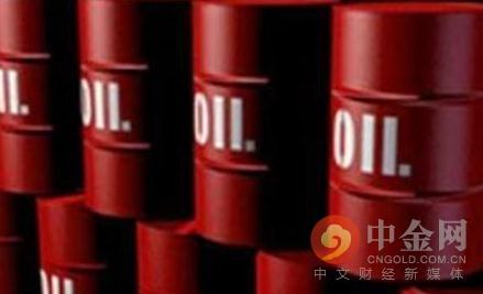 原油2.jpg